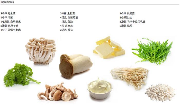 xinwei-5.png-700x0