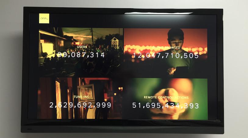 Screen Shot 2014-10-27 at 17.32.44