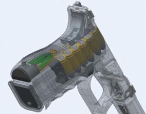 Yardarm-sensor-glock