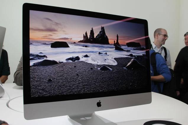 iMac3