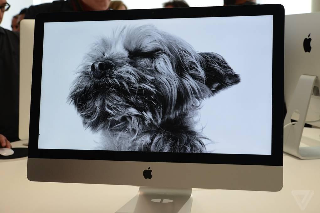 iMac4