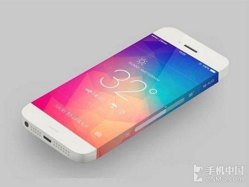 iPhone 6 false rumor