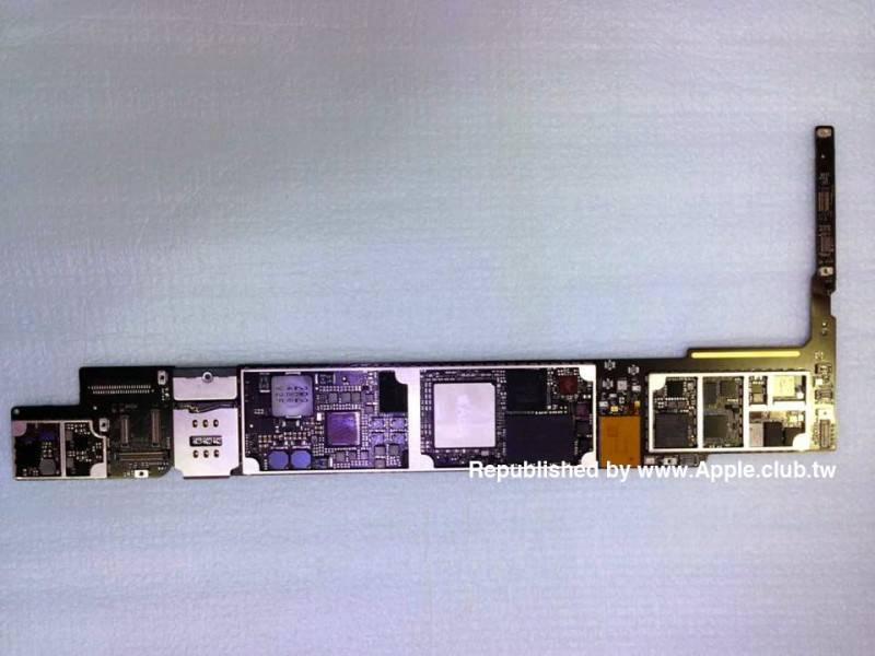 ipadair2ac1-800x600