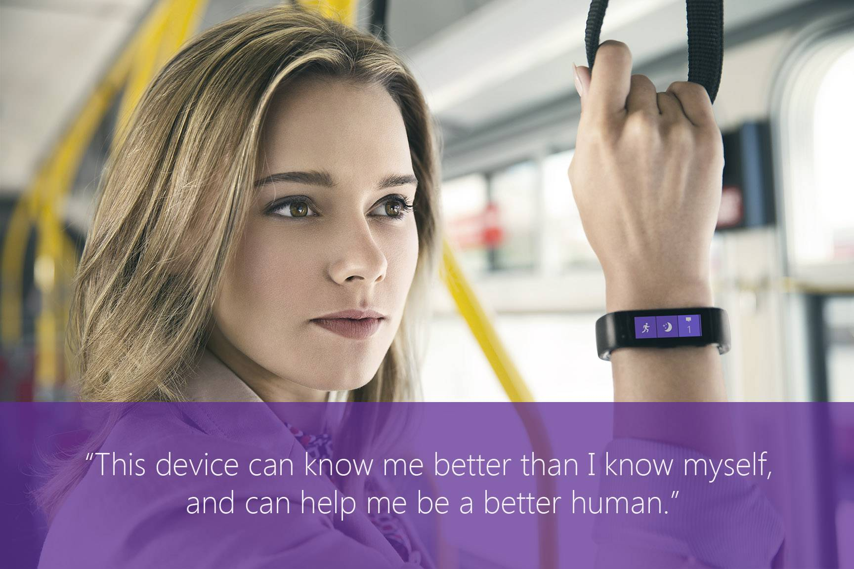 microsoft-band-purple-bus