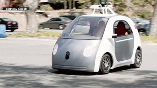 prototip-google