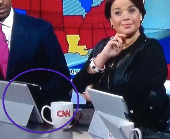 cnn-ipad-surface