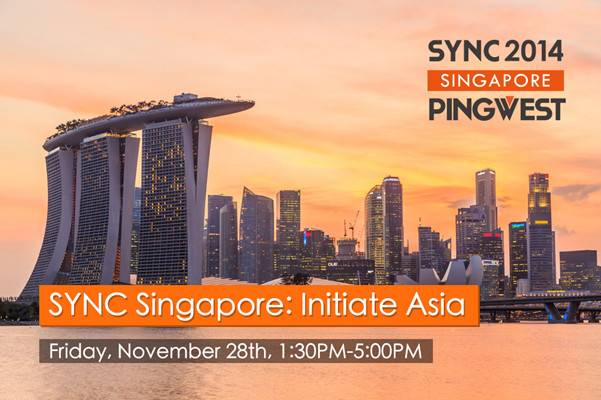 sync2014Singapore