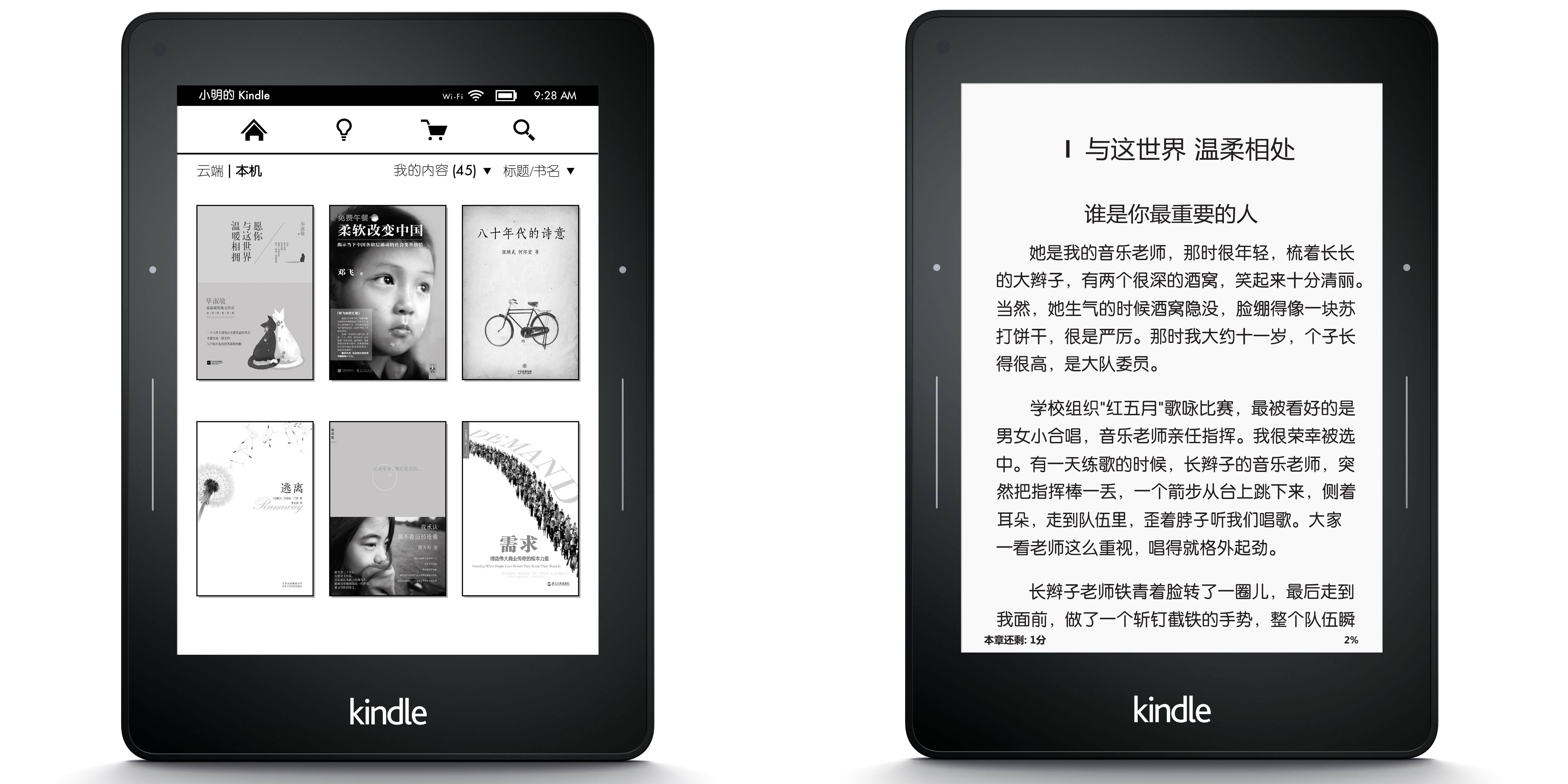 KindleVoyage_jpg