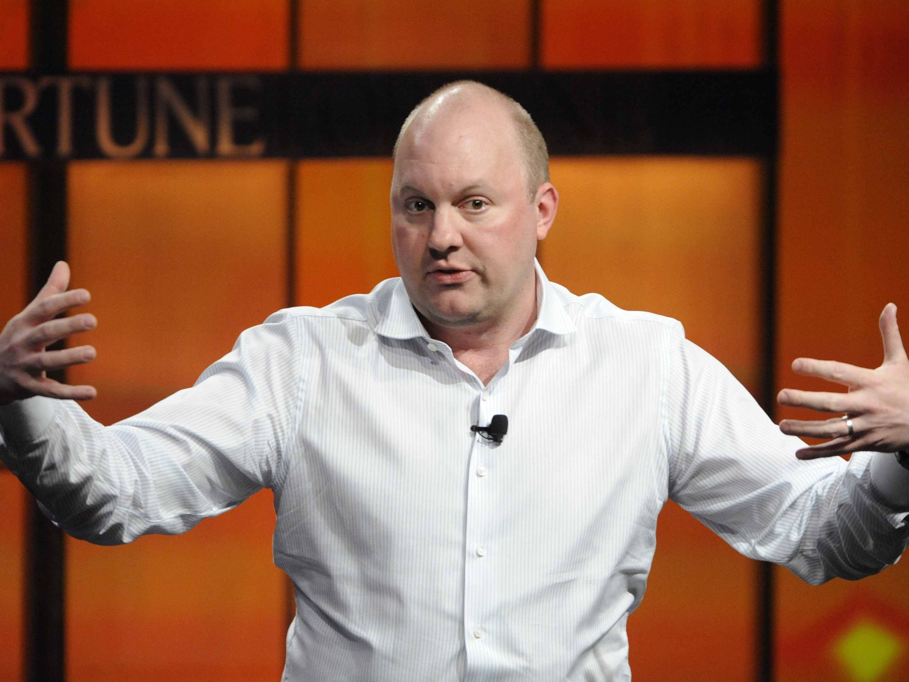marc-andreessen-explains-how-bubbles-happen