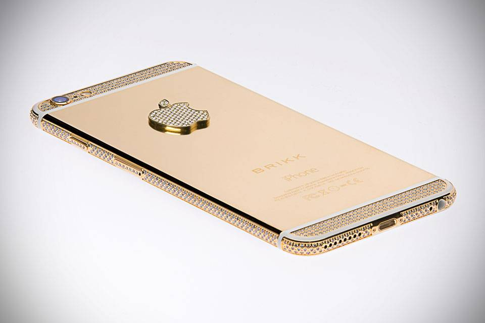 Brikk-Lux-iPhone-6-Diamond-Select
