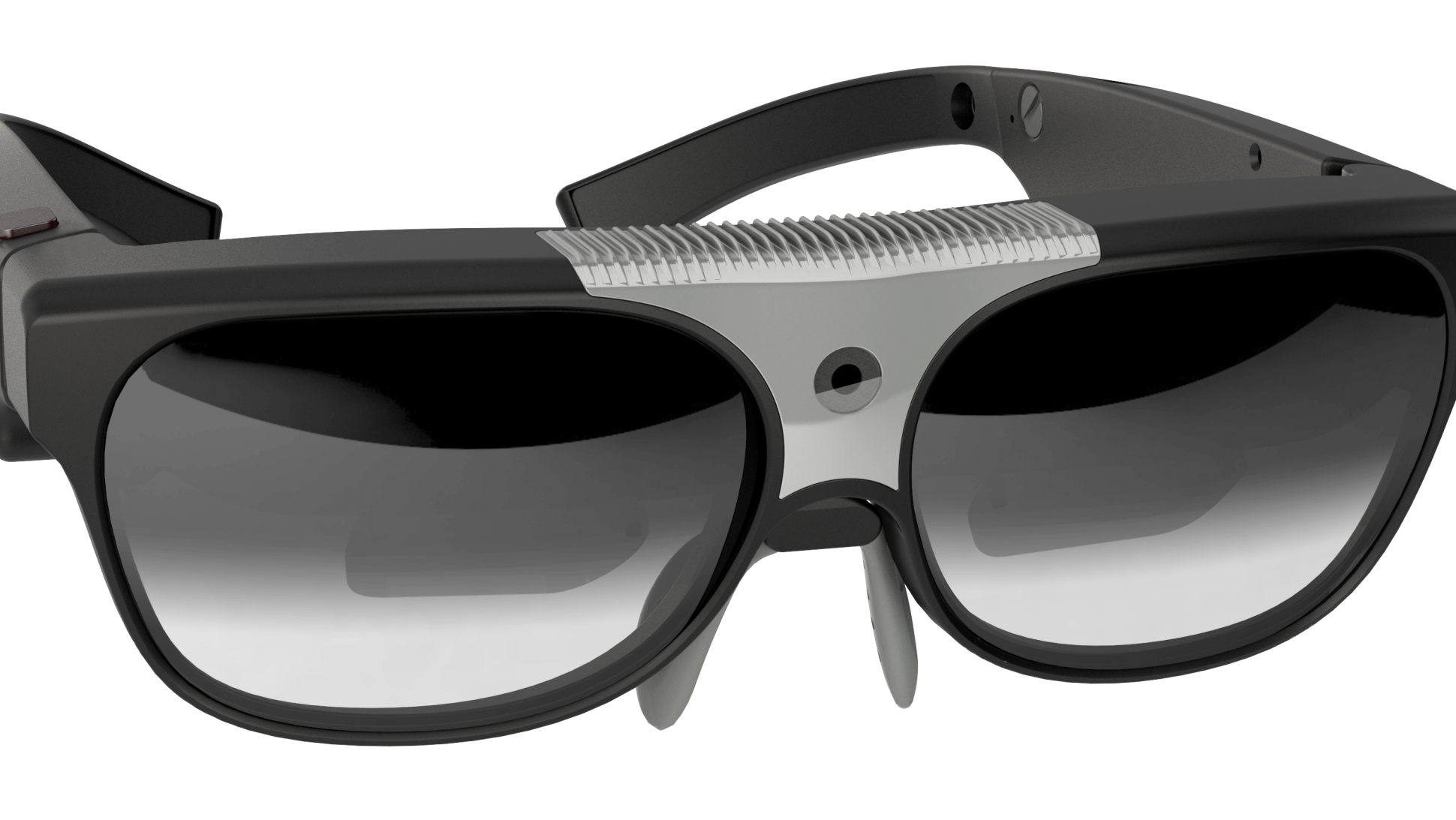 ODG-Next-Gen-Smart-Glasses-System-CES-2015-e1420073052380-1940x1093