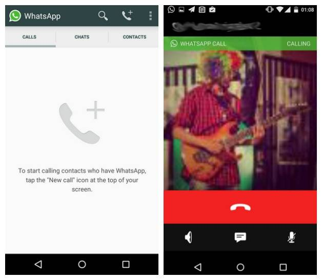 AndroidPIT-WhatsApp-calls-tab-voice-call