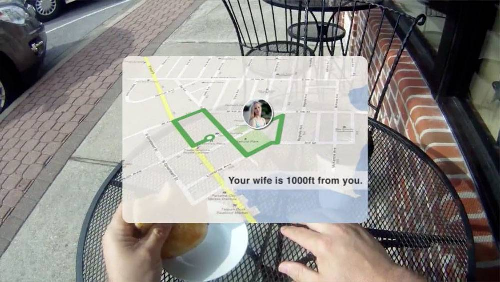 Find-my-wife-Google-Project-Glass-spoof