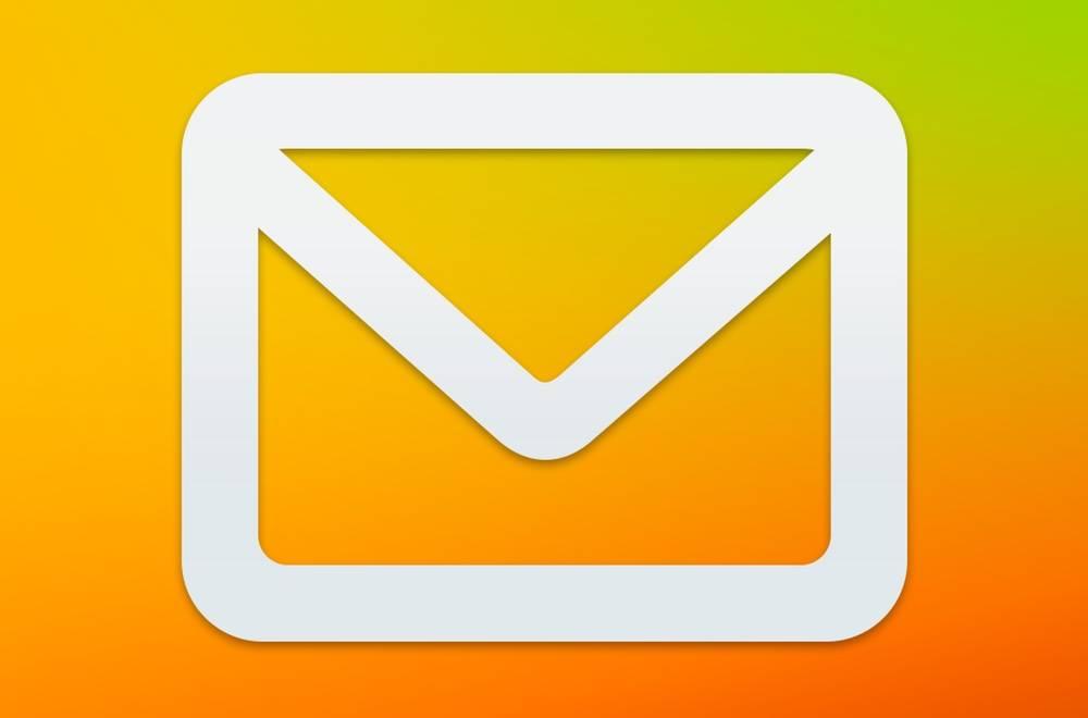 2014年男士短发色彩QQ邮箱是一款好邮箱| PingWest品玩龍騎士4