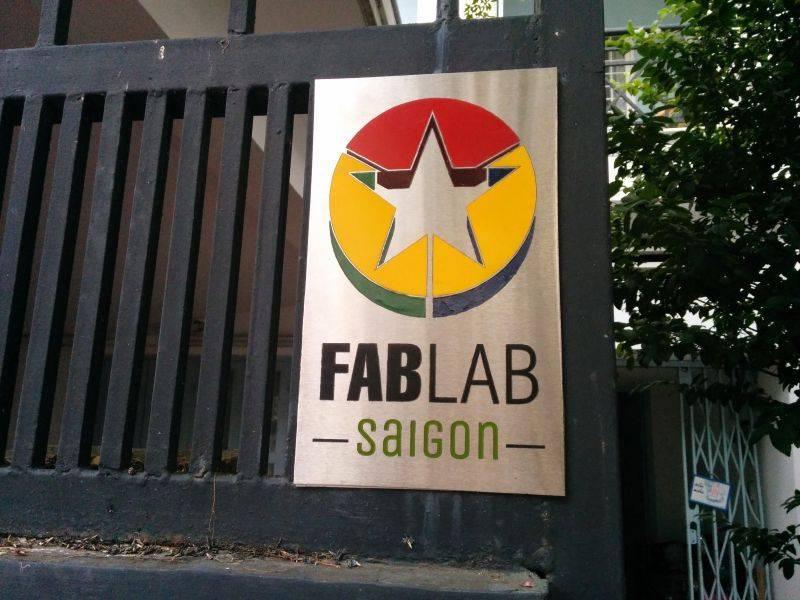 fablabsio-image