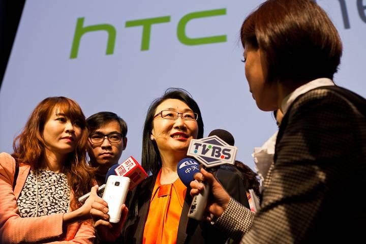 066_HTC-Barcelona2015-2967-LowRes