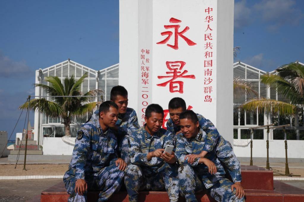 yongshu-pla