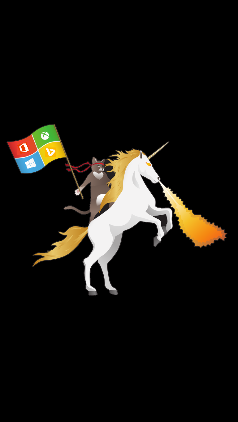 MS_NinjaCat_Unicorn_tall_all_logos 1