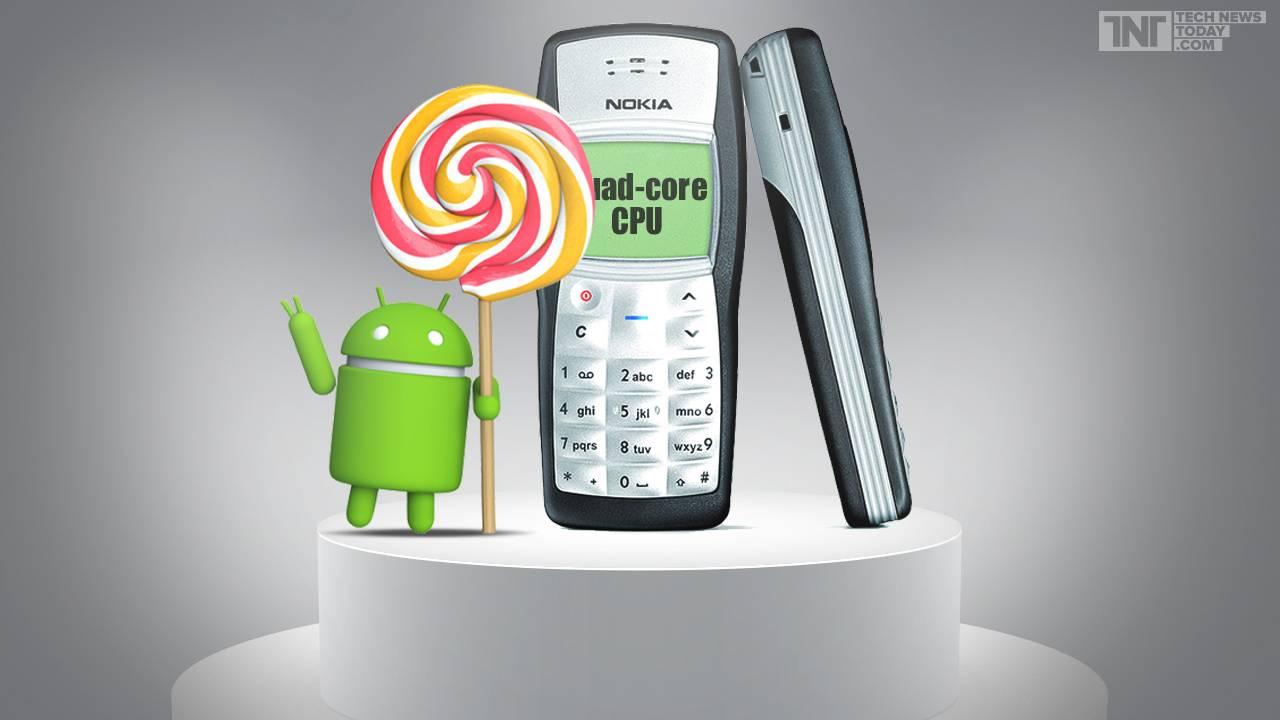 Nokia-1100-Benchmarks-Leaked