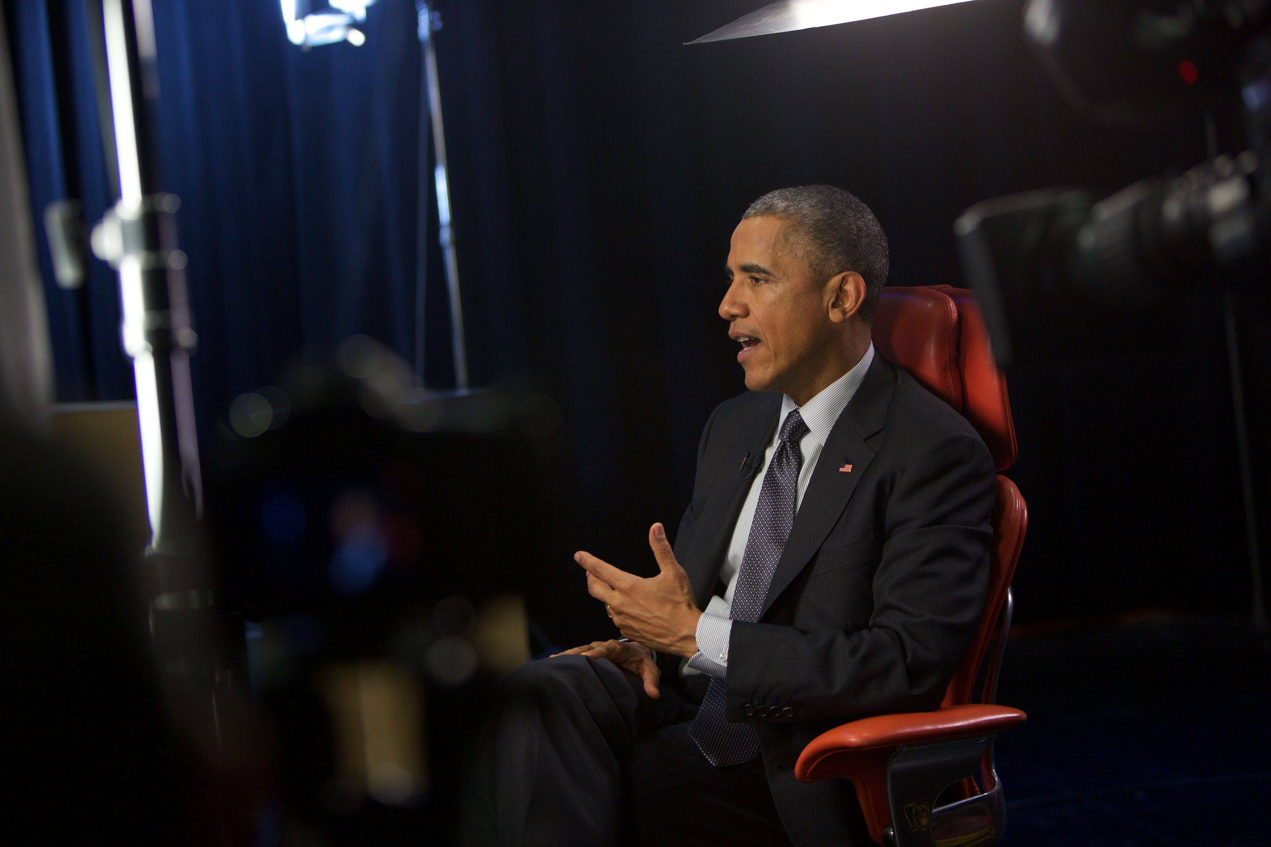 barack-obama-interview-kara-cybersecurity-summit-2138