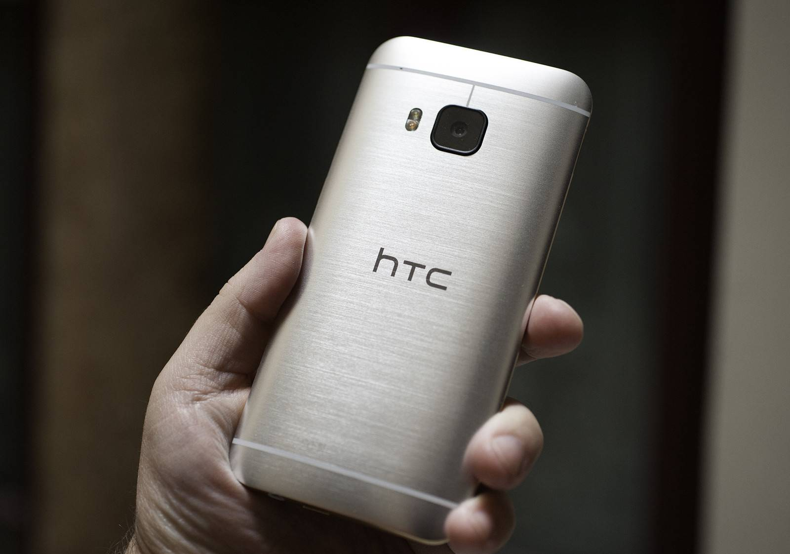 htc-one-m9-spec