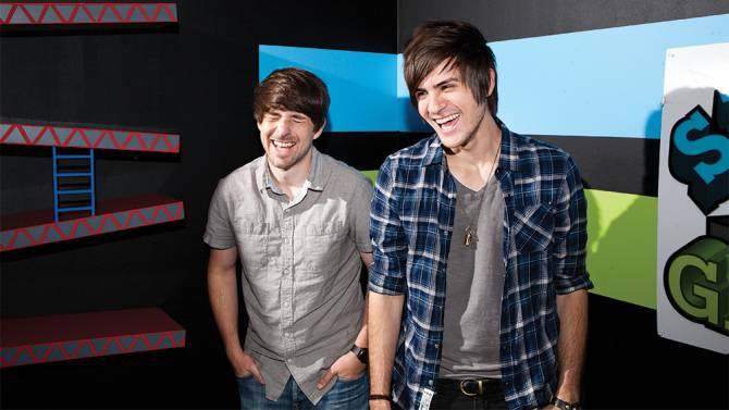iam-hecox-anthony-padilla-smosh