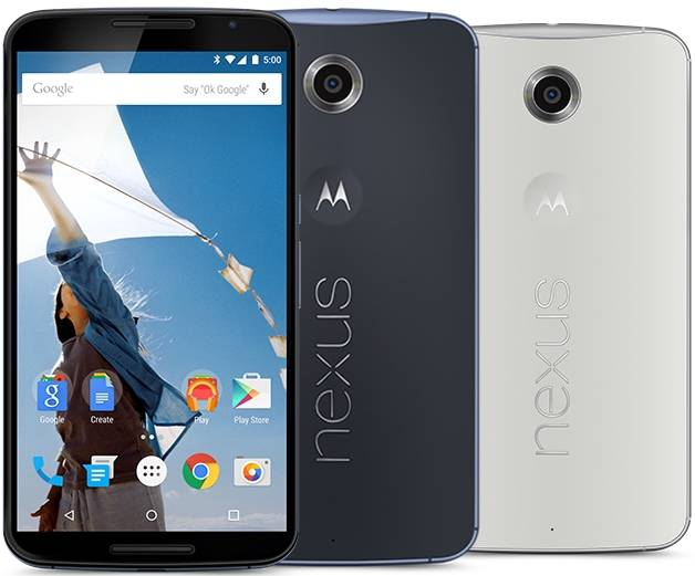 Nexus-6-from-Motorola1