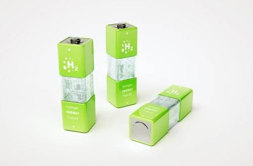 hydrogen-fuel-battery