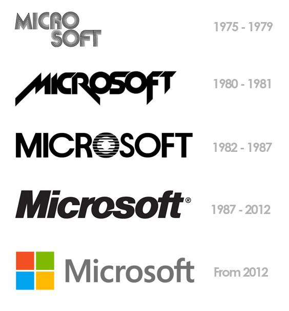 ms-logos-changes