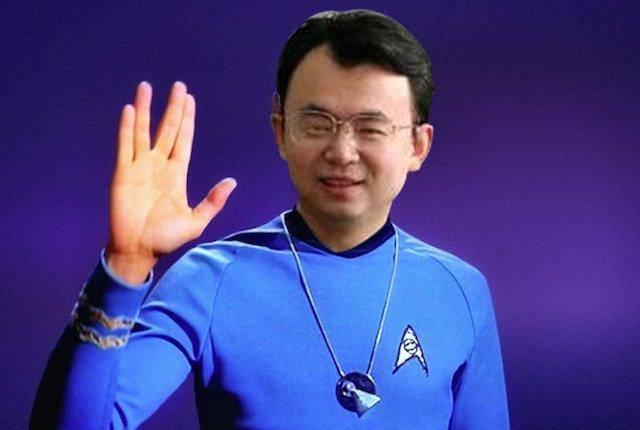 captain-liu.pic