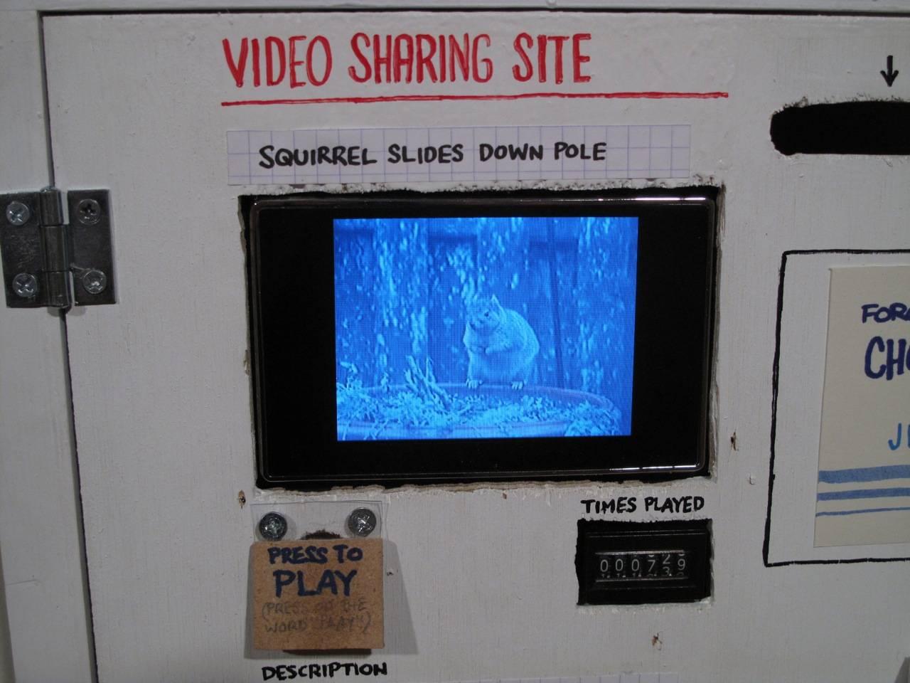 15_videosharingsite2