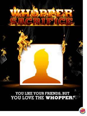 20090107-whoppersacrifice