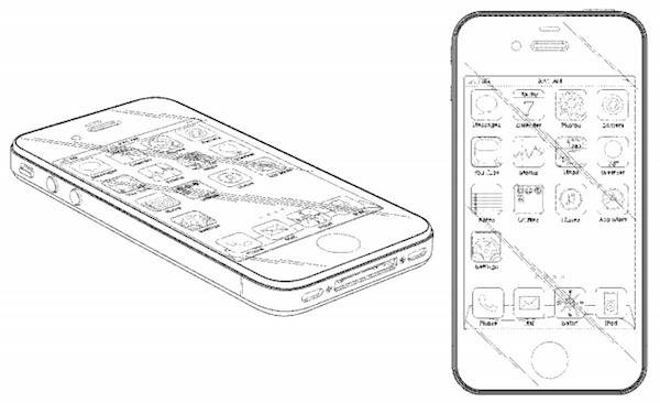 iphone4-patent-04-20-2011