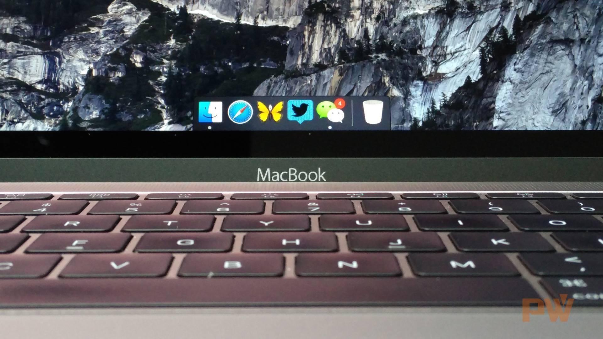 macbook-screen-logo-deep