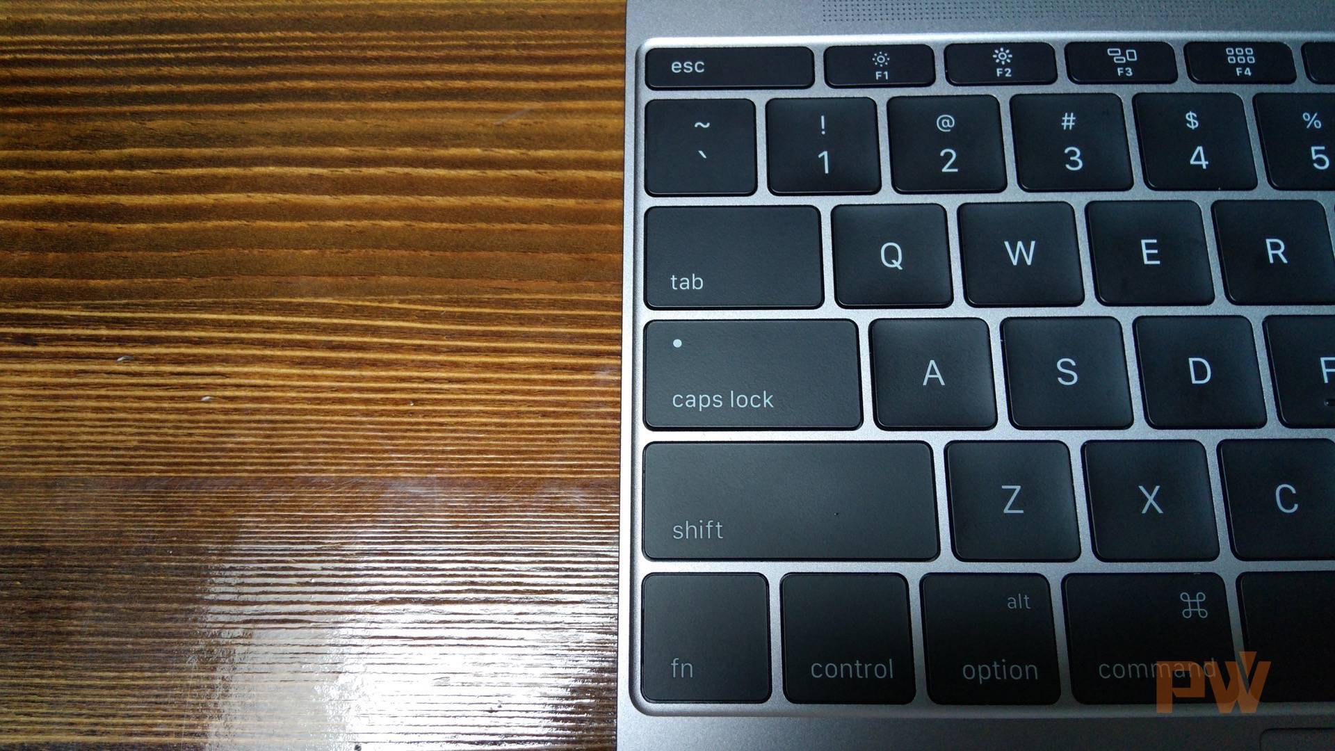 macbook-thin-keyboard-frame