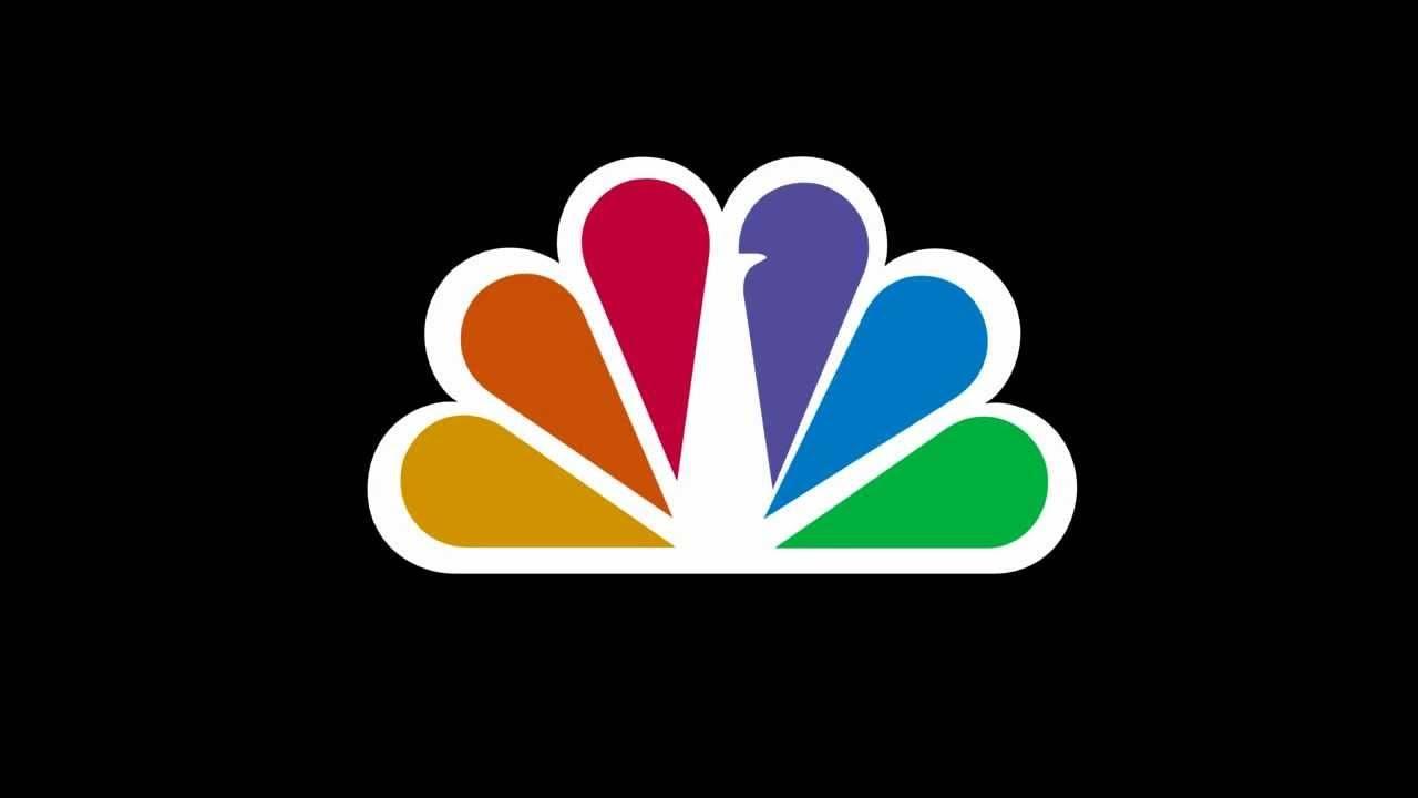 nbc logo 1