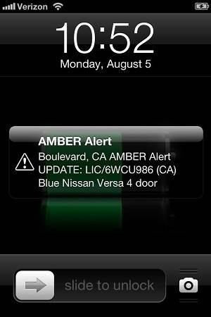 395220-california-amber-alert