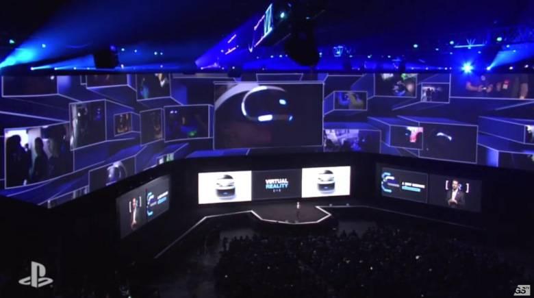 Morpheus-at-E3