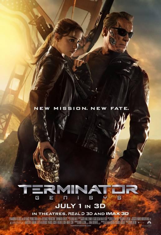 Terminator_genisys_ver6