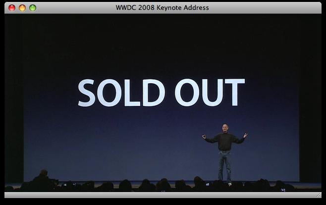 WWDC 5