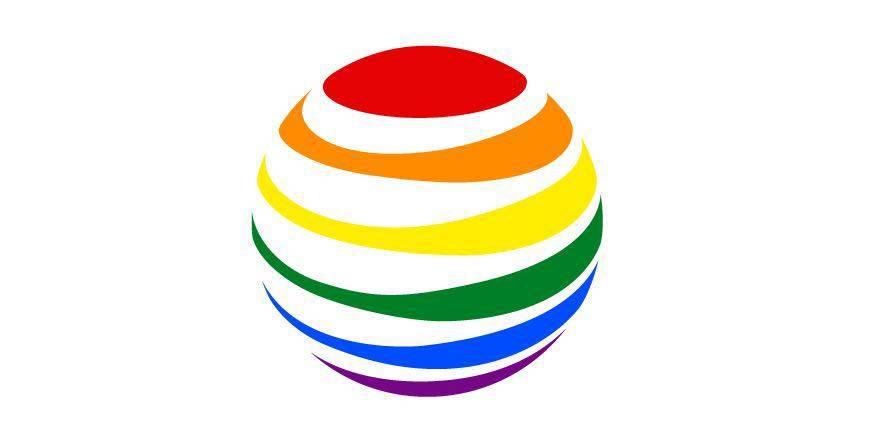 att-pride