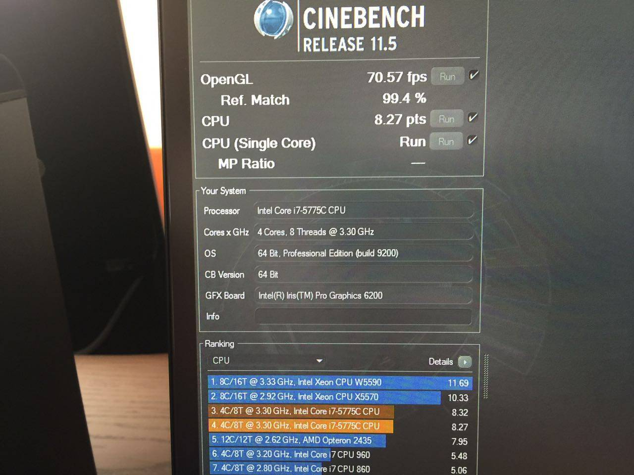 cinebench-core-i7