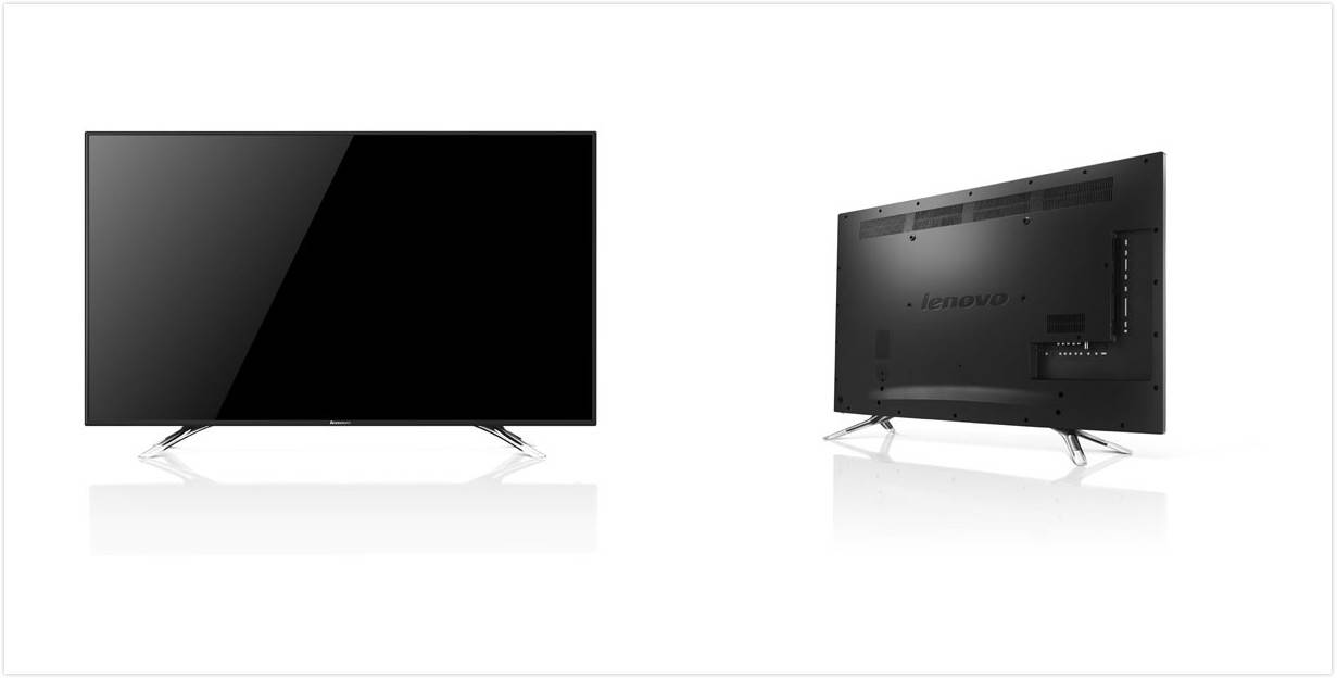 lenovo-17tv-review-3