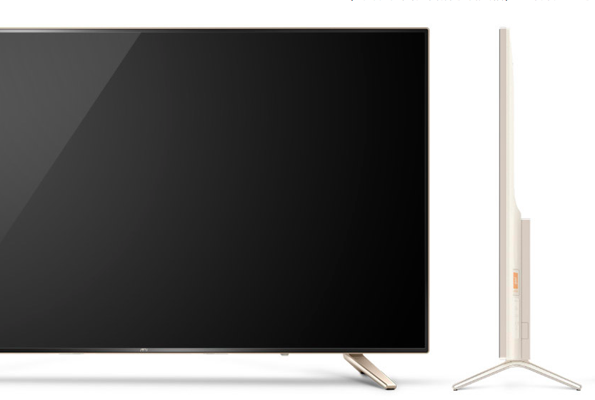 lenovo-17tv-review-5