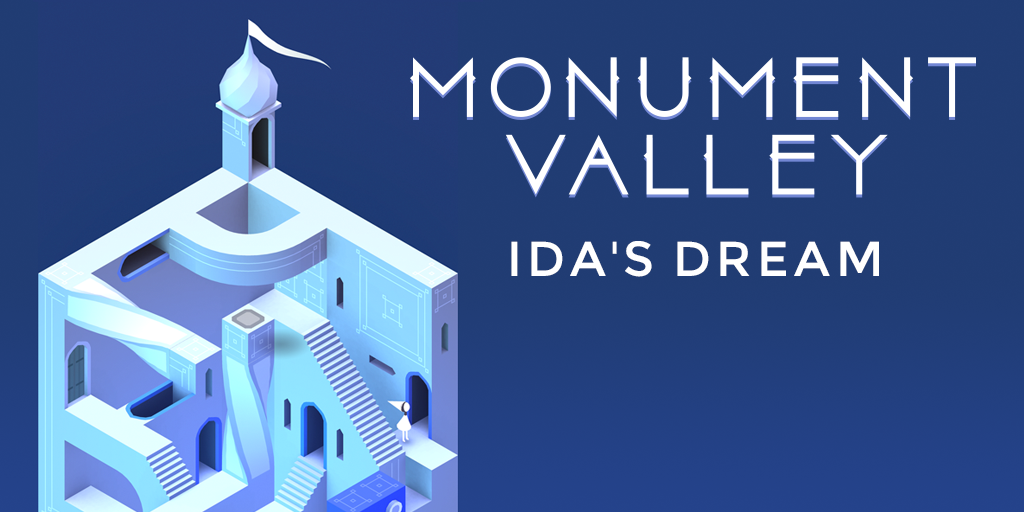 monument-valley 12111