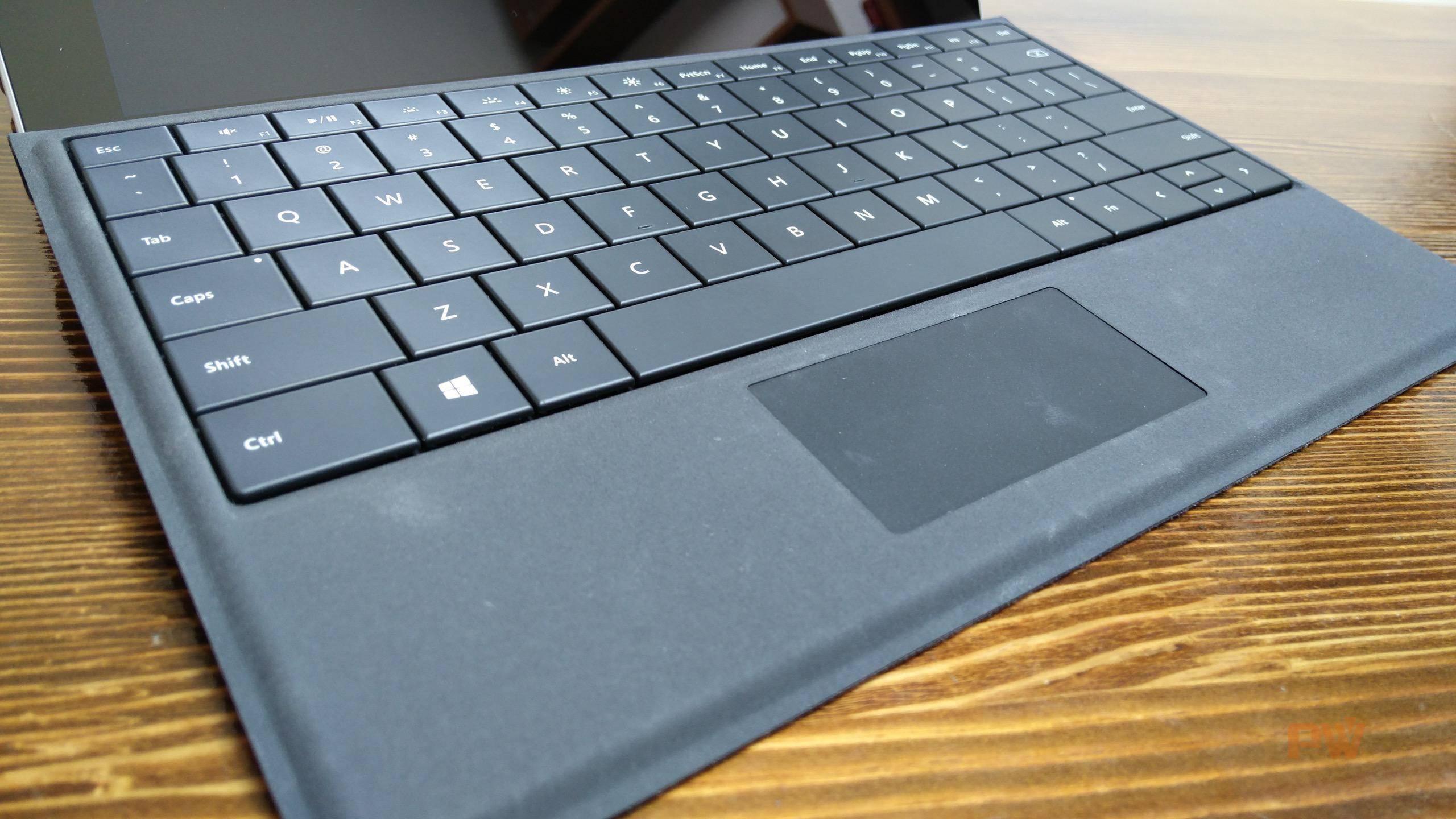 surface-3-keyboard-trackpad