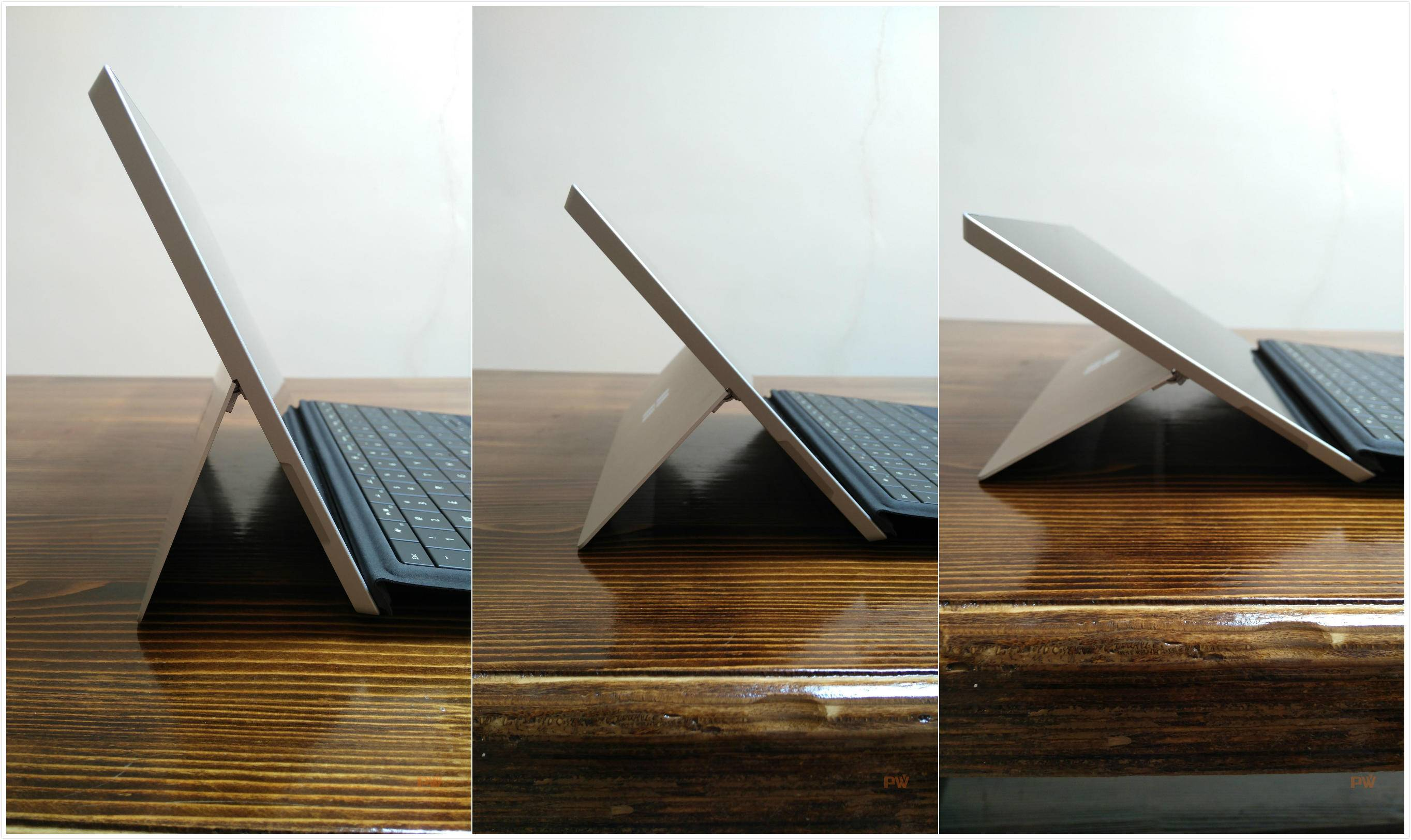surface-3-kickstand-stances