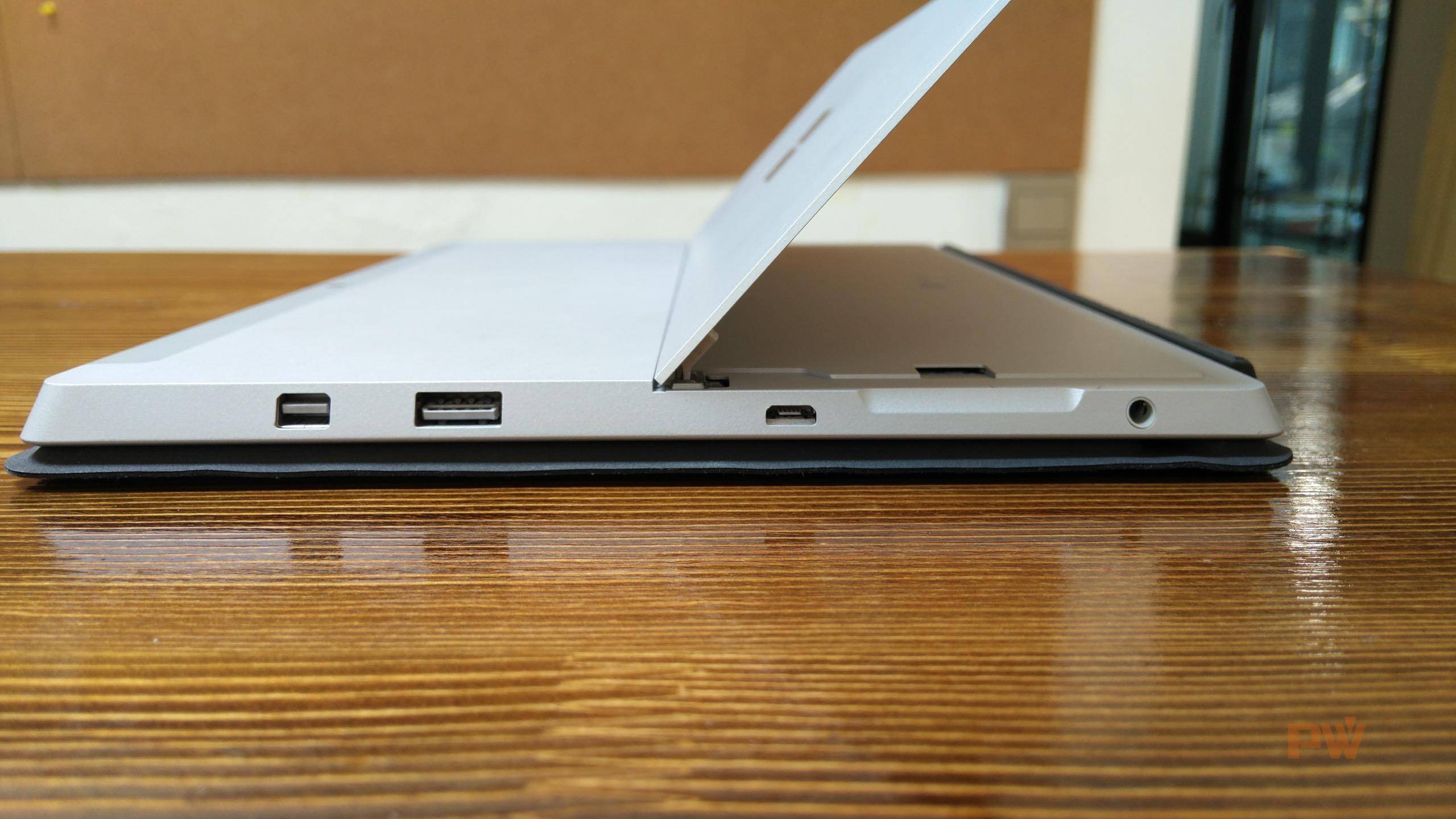 surface-3-ports