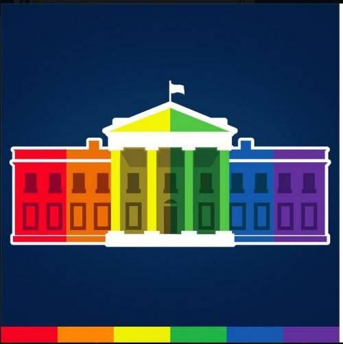 white-house-pride