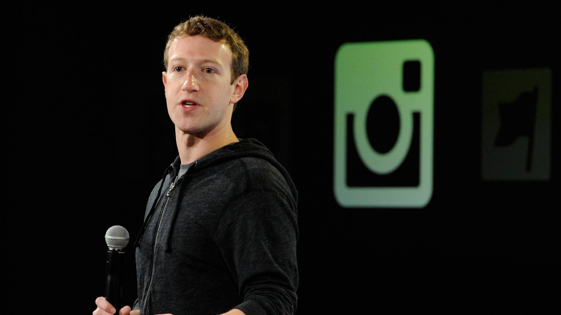 Zuckerberg-Instagram1-e1419003169449-1940x1090